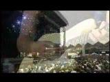 Jeff Beck - Angel (Footsteps)