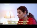 Schock! Die ganze Wahrheit über Vanga (Wanga) deutsche Untertitel / deutsche Subs / germ Subs