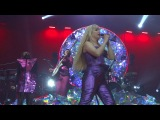 Paloma Faith WW3 (Live from Manchester Arena, 8th March 2018).