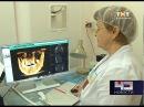 15 01 2018 тнт 43 регион Губернатор в стоматологии