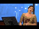 Siranush Gasparian Чайковский - Он так меня любил! Op.28