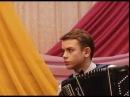 Концерт ансамбля Квинтет из четырех