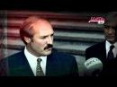 80% голосов в 1994 году -- и Лукашенко до сих пор у власти