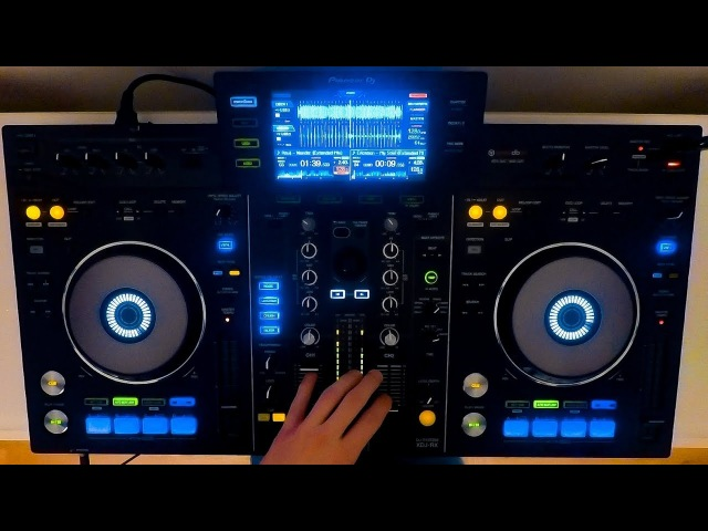 Electro House 2018 Club Mix 4 | Spring Break Party Mix | Best Future House 2018 Live DJ Set |Adi-G