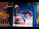 шоу с обезьянами-классический матч по боксу Xiếc Khỉ Monkey Show the classic boxing