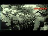 Hitler's Elite The Waffen SS
