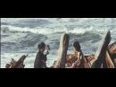 Tsugaru Folk Song 1973 Trailer