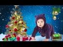 НОВОГОДНИЙ УТРЕННИК Костюмы презентация детей видеосъёмка выпускного в детском саду Брянске