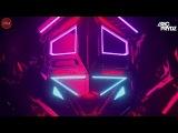 Sebastien Leger - The People (Eric Prydz Remix)