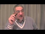 Kabbalah Secretos del Zohar - clase 4 Preliminares