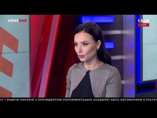 Кизин: все украинские суды должны быть антикоррупционными 19.01.18