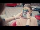 Улица: Регистрация в «Badoo» из сериала Улица смотреть бесплатно видео онлайн.