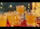 Горячий лимонад с ромом от Джейми Оливера и Декстер Флетчера