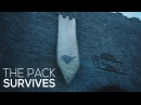 The Pack Survives | House Stark