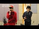 [HD] 140301 BTS (방탄소년단) _JUST ONE DAY (하루만) Live @Sukira