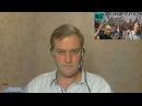Анатомия протеста 2018. Сергей Удальцов об оппозиции и власти. О Путине, Навальном,...