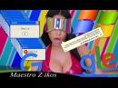 Windows Xp Sings Swalla ft Google Translate by Jason Derulo