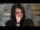 Дом 2 Шеву выставили воровкой из сериала Дом 2 Остров любви смотреть бесплатно в