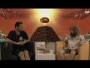 S1E7 Boiler Room x Lavazza - Chatroom - The Gaslamp Killer, Kutmah Leila Akinyi
