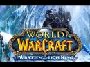 World of Warcraft_ Wrath of the Lich King [OST] - Arthas, My Son (Cinematic )