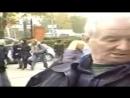 Про арбузы - Анекдот от деда Бом Бом 4 (1)