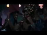 Hercules And Love Affair ANOHNI - Blind _ Video
