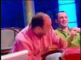 Случай в ресторане - Гарик Харламов и Тимур Батрутдинов! Лучшая сценка Comedy Clab