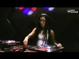 MIA AMARE Tech House Mix Pioneer CDJ Nexus Allen Heath Xone_92 New Best M