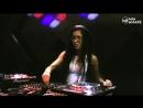 MIA AMARE Tech House Mix Pioneer CDJ 2000 Nexus Allen Heath Xone_92 New Best M