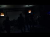 99 Франков - Замкнутый круг (live 2017)