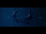Отрывок из фильма 2:22  - Музыка Someone to Stay