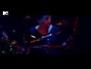 Сплин Романс MTV Unplugged mp4