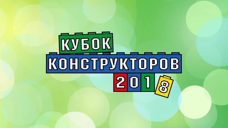 12 финала ЖД. МПГУ - НИУ ВШЭ
