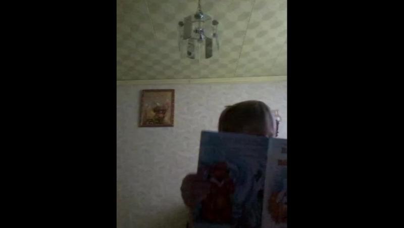 Михаил Пигасов Live