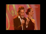 ALBERT HAMMOND - Under the Christmas Tree (18-12-2014)