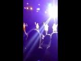 Vlog #3.Концерт Open Kids.