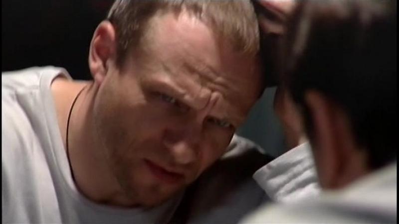 Mech.(16.seriya.iz.25).2009.XviD.DVDRip
