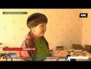 Малыши, запертые родителями в квартире, угорели насмерть в Хромтау