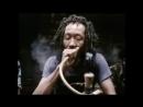 Bob Marley  The Wailers - Rastaman Chant -Rastafar I is my religion