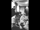 Видео официальной ФАН-группы Миши Марвина vk.commarvin_misha