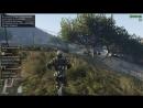 Grand Theft Auto ONLINE |GTA V