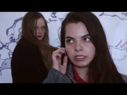 ПОНАЕХАЛИ 15. Петропавловск-Камчатский (Remake)
