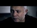Nicolae Guta- Ce ai in loc de inima (Video clip oficial) Hit 2014