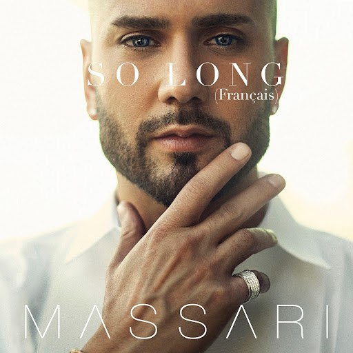 Massari альбом So Long (Français)
