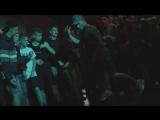 Макс Корж - Оптимист (official video) (VNMP)