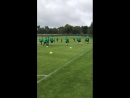 Celtic FC - Training at Lennoxtown after national duty