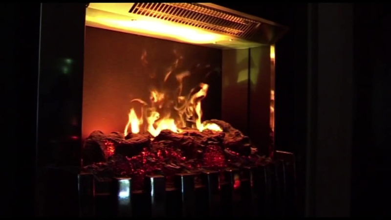 Dimplex_Danville_-_getting_the_best_from_your_Opti-myst_electric_fire_online-video-cutter_com
