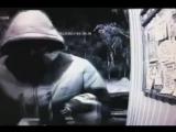 В Новосибирске объявлена награда за поимку вандалов, ломающих домофоны