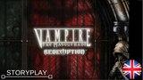 Vampire the Masquerade - Redemption - HD Storyplay