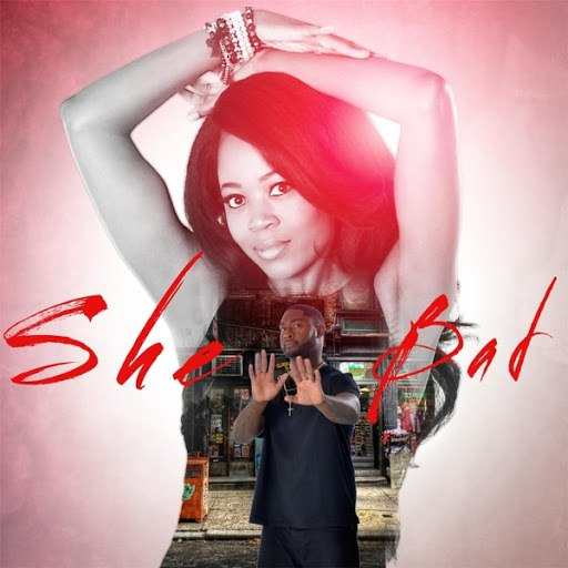 The Prophet альбом She Bad